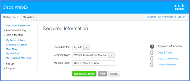 microsoft live meeting price Lync online: a professional, cheap gotomeeting the usual gamut of options exist for making the most of your meeting microsoft for the price point that lync.
