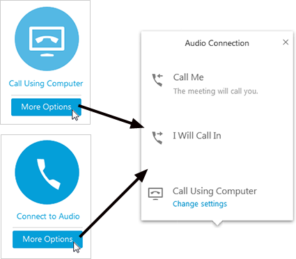 how to connect audio from tv to computer